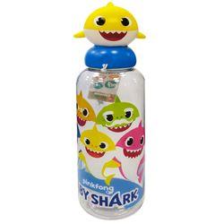 Botella-560-ml-Baby-Shark