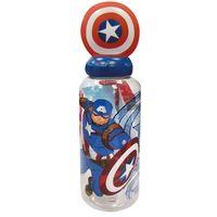 Botella-560-ml-Capitan-America
