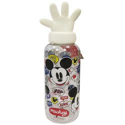 Botella-560-ml-Mickey