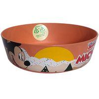 Bowl-conico-bioplastico-Mickey-naturaleza