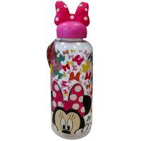 Botella-560-ml-Minnie