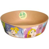 Bowl-conico-bioplastico-Princesas