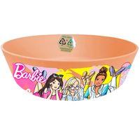 Bowl-conico-bioplastico-Barbie