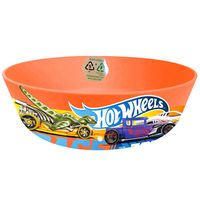 Bowl-conico-bioplastico-Hot-Wheels