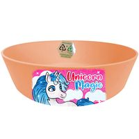-Bowl-conico-bioplastico-Unicornio