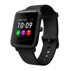 Smartwatch-AMAZFIT-Bip-S-Lite