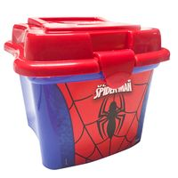 Organizador-mini-1-L-Spiderman