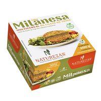 Milanesa-vegana-4-un.