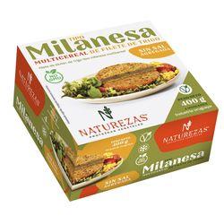 Milanesa-de-Tofu-Cereal-sin-sal-NATUREZAS-4-un.-cj.-400-g