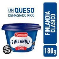 Queso-crema-FINLANDIA-180-g