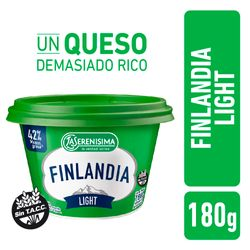 Queso-crema-light-FINLANDIA-180-g