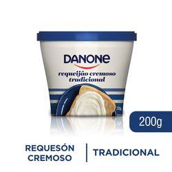 Requeson-DANONE-200-g