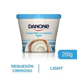 Requeson-DANONE-light-200-g