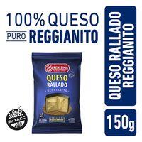 Queso-rallado-La-Serenisima-150-g