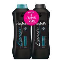 Pack-PLUSBELLE-shampoo---acondicionador-esencia-frizz-1L