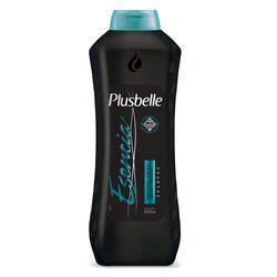 Shampoo-PLUSBELLE-Esencia-control-frizz-1L