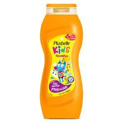 Shampoo-PLUSBELLE-Kids-Amarga-Prevencion-750-cc
