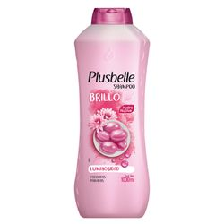 Shampoo-Ceramidas-PLUSBELLE-fco.-1-L