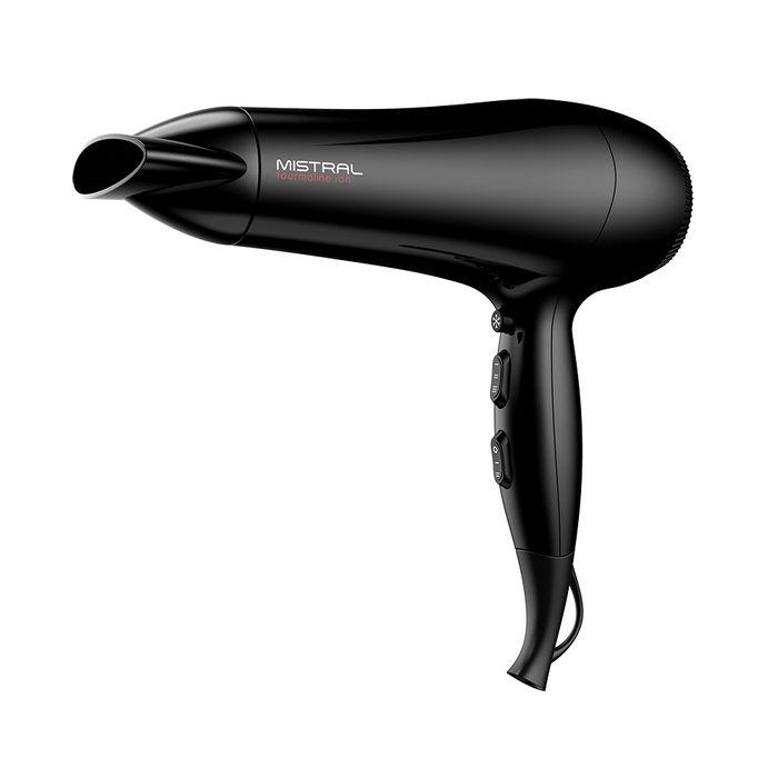 Secador-de-cabello-GAMA-Mistral-Tourmaline