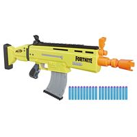 NERF-Fortnite-Strike-ar
