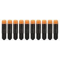 NERF-Ultra-repuesto-de-dardos-pack-x-10