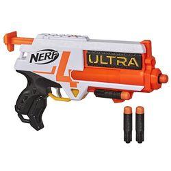 NERF-Ultra-4