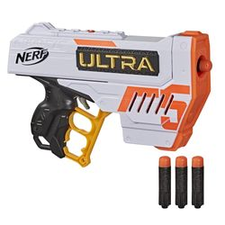 NERF-Ultra-5