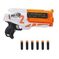 NERF-Ultra-2