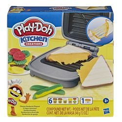 PLAY-DOH-kitchen-sandwichera-divertida