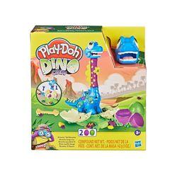PLAY-DOH-dino-cuello-largo