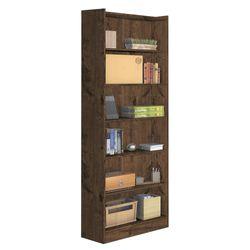 Biblioteca-jacaranda-61x180x25-cm
