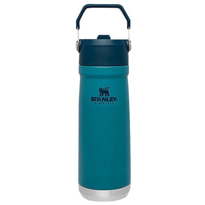 Botella-acero-inoxidable-500-ml-STANLEY-azul