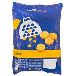 Papas-Rosti-LAMBWESTON-Weston-1-kg