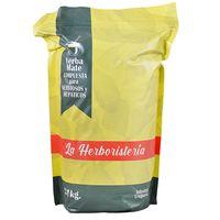 Yerba-LA-HERBORISTERIA-compuesta-nerviosos-hepaticos-1-kg