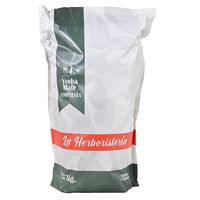 Yerba-compuesta-LA-HERBORISTERIA-1-kg