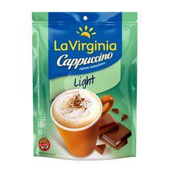 Cappuccino-Instantaneo-light-la-VIRGINIA-sachet-100-g