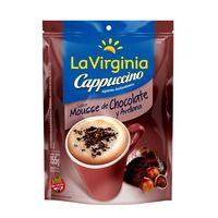 Capuccino-LA-VIRGINIA-Mousse-Chocolate-con-Avellanas-sc.-155-g
