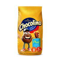 Alimento-granulado-chocolino-la-VIRGINIA-180-g