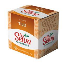 Te-tilo-LA-SELVA-10-sobres