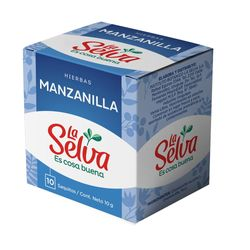 Te-manzanilla-LA-SELVA-10-sobres