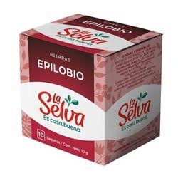 Te-epilobio-LA-SELVA-10-sobres