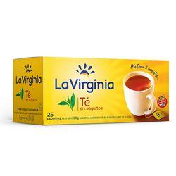 Te-la-VIRGINIA-25-sobres-cj.-50-g
