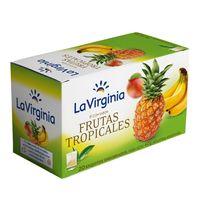 Te-la-VIRGINIA-frutas-tropicales-20-sobres