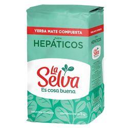 Yerba-LA-SELVA-para-hepaticos-1-kg