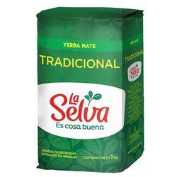 Yerba-LA-SELVA-1-kg