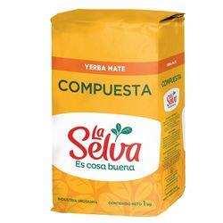 Yerba-LA-SELVA-compuesta-1-kg