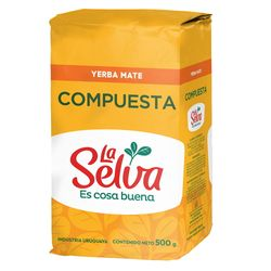 Yerba-LA-SELVA-compuesta--500-g