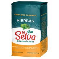 Yerba-LA-SELVA-especial-c-hierbas-pq-1-kg