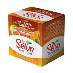 Te-LA-SELVA-Naranja--Maracuya-x-10-sb