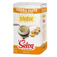 Yerba-La-Selva-compuesta-con-jengibre-1-kg